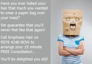Paper Bag 1.tif